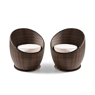 Salima Tailored Furniture Covers