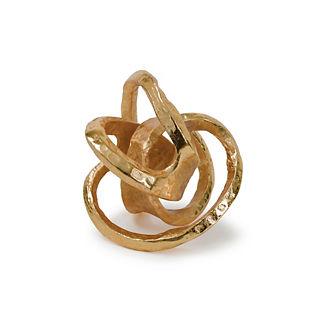 Metal Knot