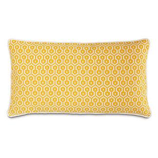 Lanai Palm Pillow Sham