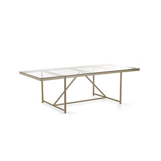 Enzo Dining Table Cover
