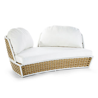 Ravello Oasis Daybed Cover