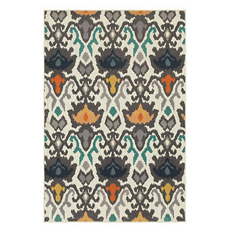 Medina Indoor/Outdoor Rug