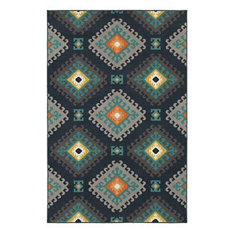 Salza Indoor/Outdoor Rug