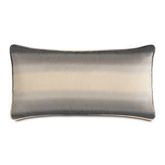 Ezra Decorative Lumbar Pillow