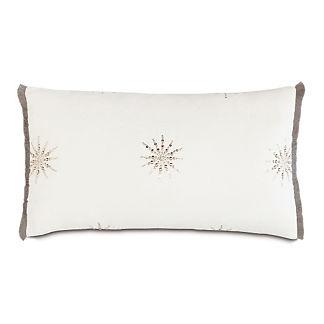 Ezra Star Decorative Pillow