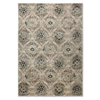 area size main medium rug rugs outlet outdoor adorable pad download of and frontgate