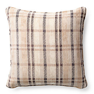 Eisel Mica Decorative Pillow