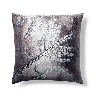 Bronti Decorative Pillow by Aviva Stanoff