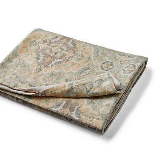 Cyprus Duvet Cover