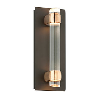 Ora LED Wall Sconce by Porta Forma