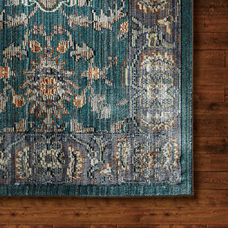 Audrie Area Rug