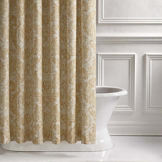 Sabelle Shower Curtain