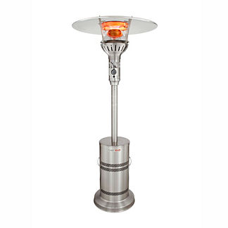 Evenglo Portable Patio Heater