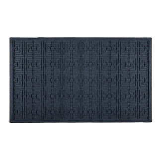 Water & Dirt Shield™ Worthington Door Mat