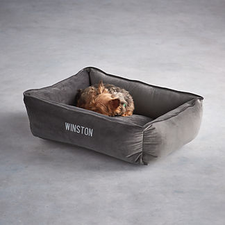 Urban Lounger Custom Pet Bed