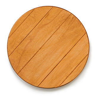 Acer Round Lazy Susan