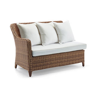 Beaumont Tailored Furniture Covers