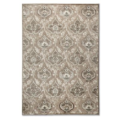 best images natural rugs frontgate accents only hide pinterest trendy decorative on rug cow