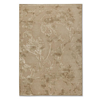 Portman High-low Area Rug