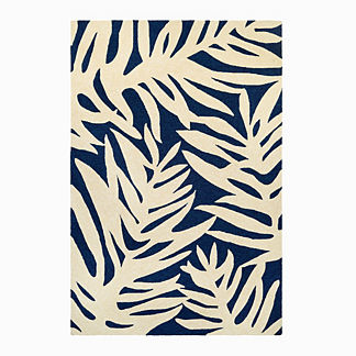 Palms Indoor/Outdoor Rug