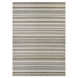 Brockton Indoor/Outdoor Rug