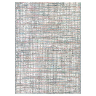 Falmouth Indoor/Outdoor Rug