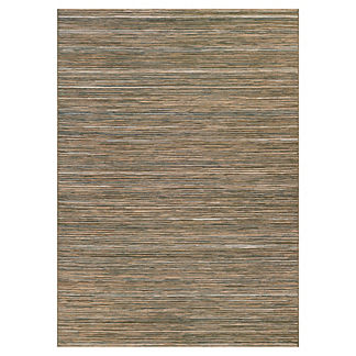 Hinsdale Indoor/Outdoor Rug