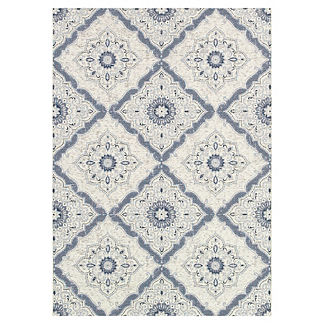 Brindisi Indoor/Outdoor Rug