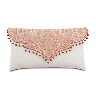 Rena Envelope Decorative Pillow