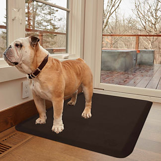 WellnessMats Squared Pet Mat