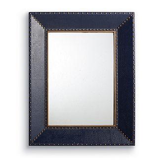 Clara Seagrass Mirror