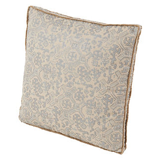 Nomad Gusset Decorative Pillow