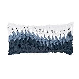 Anchor Hitch Decorative Lumbar Pillow