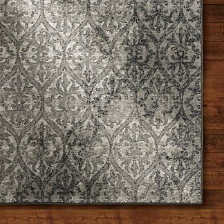 Perugia Easy Care Rug