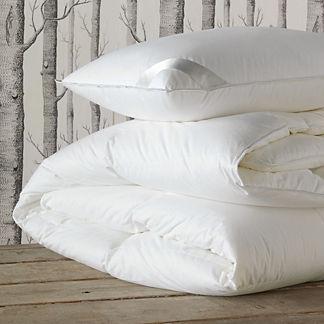 Celesta Down Comforter