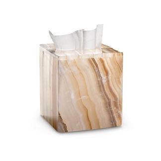 Labrazel Ambarino Tissue Cover