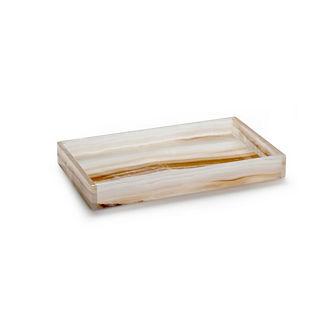 Labrazel Ambarino Towel Tray