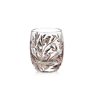 Labrazel Vine Platinum Tumbler
