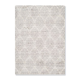 Victoire Easy Care Area Rug
