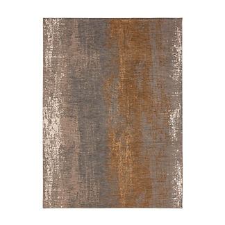 Smyth Easy Care Area Rug