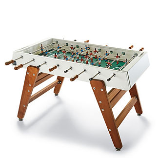 Indoor/Outdoor Foosball Table