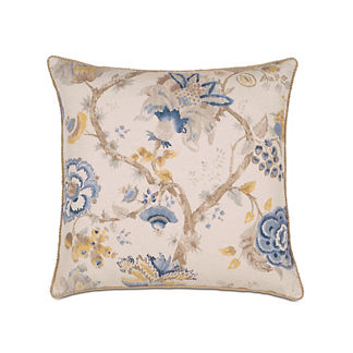 Emory Corded Decorative Pillow