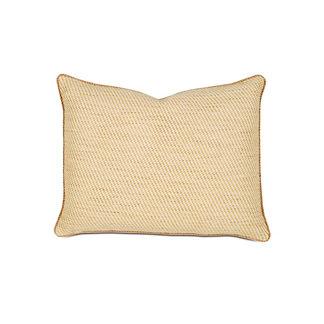Charleston Pillow Sham
