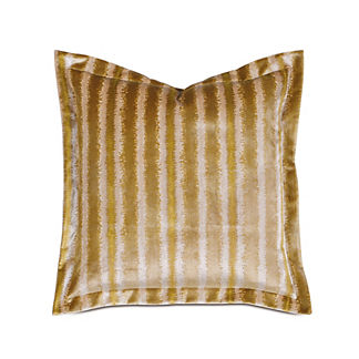 Luxe Euro Sham by Eastern Accents