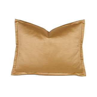 Luxe Pillow Sham