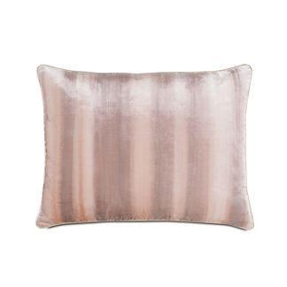 Halo Pillow Sham by Eastern Accents