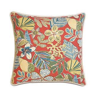 Suwanee Corded Decorative Pillow