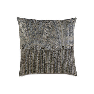 Reign Envelope Decorative Pillow