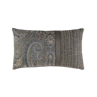 Reign Contrast Decorative Pillow