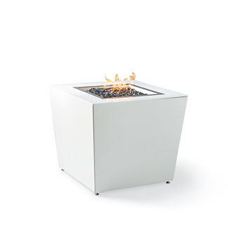 Conrad Fire Table
